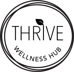 Thrive Wellness Hub