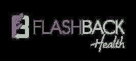 FlashBack Health